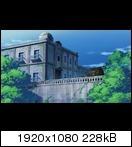 [Bild: animuraten7712uw5.jpg]