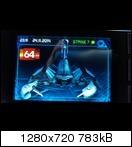 app6tzl9.jpg