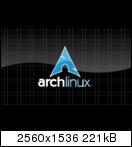 archlinuxwallpaperbla70qd0.png