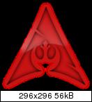 archlogotestq7rrz.png