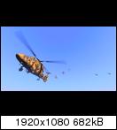 arma32013-05-2900-30-5kudg.png
