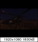 arma32013-05-2900-47-hrcsg.png