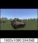arma32014-03-0505-29-yauq0.png