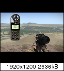arma3_2014_08_05_12_1r2one.png