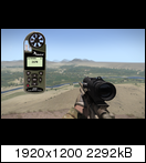 arma3_2014_08_05_12_2r0pgm.png