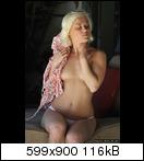 Эш Халливуд, фото 99. Ash Hollywood Mq & Tagged, foto 99