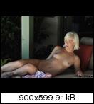Эш Халливуд, фото 103. Ash Hollywood Mq & Tagged, foto 103