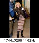 Abbey-Clancy-leaving-ITV-studios-in-London-Dec-17%2C-2010-k2hg18gt6d.jpg