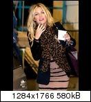 Abbey-Clancy-leaving-ITV-studios-in-London-Dec-17%2C-2010-r2hg18hxw0.jpg