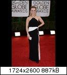 Hayden-Panettiere-71st-Annual-Golden-Globe-Awards--524adkg12z.jpg