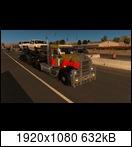 American Truck Simulator V-1.2.0.2s Beta.