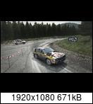 Audi Sport Quattro (2).