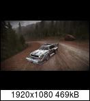 Audi Sport Quattro S1 Pikes Peak (1987) - Dirt Rally.
