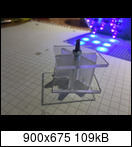 http://abload.de/thumb/ausgleichsbehlter_uvi60u7n.jpg