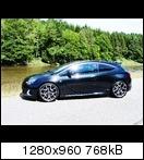 auto17iknz.jpg