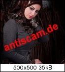 [Bild: avatars-000055892000-q1b55.jpg]