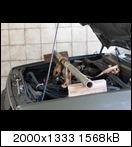 bbrkupplung-7995ccsd1.jpg
