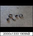bbrkupplung-7996rasv5.jpg