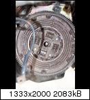 bbrkupplung-7999vzsci.jpg