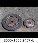 bbrkupplung-80006kstx.jpg