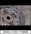 bbrkupplung-8003uqshc.jpg