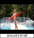 [Bild: bikini1a7j4g.jpg]