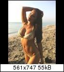 [Bild: bikinimrpu8.jpg]