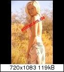 [Bild: bild_15672_73857343458ilcm.jpg]