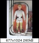 The Luke Farmboy Saber Coordination Thread Blond_mihk_2linesmallyzf3j