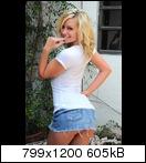 ����� ����, ���� 19. Lacey Foxx, foto 19