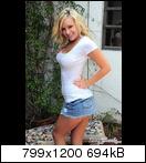 ����� ����, ���� 20. Lacey Foxx, foto 20
