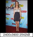 Бриджит Мендлер, фото 36. Bridgit Mendler The 2012-2013 Disney Kids Upfront - 13.03.2012*Tagged, foto 36,