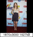 Бриджит Мендлер, фото 39. Bridgit Mendler The 2012-2013 Disney Kids Upfront - 13.03.2012*Tagged, foto 39,