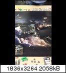 brobots0202qao.jpg