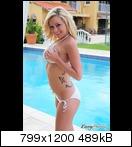 ����� ����, ���� 24. Lacey Foxx, foto 24