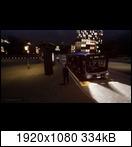 Bus Simulator 18 (Nutzt Unreal 4 Engine).