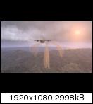 c130_24focb.png