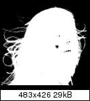 c1_4htuf6.jpg