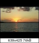 c2_1ghyn5.jpg