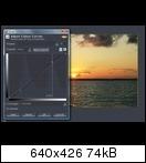 c2_37iy51.jpg