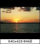 c2_4mhu1e.jpg