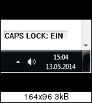 capslock6wjsk.png