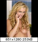 Дженнет МакКарди, фото 27. Cassidy Cruise Mq & Tagg, foto 27