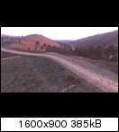 checkpoint1s4k7b.jpg
