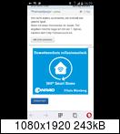 chip-forum_mobile-verr8unj.png