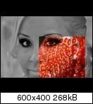 chip484ea4.jpg