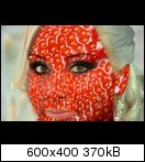 chip62xfop.jpg