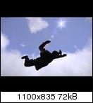 chute_1jru8k.jpg