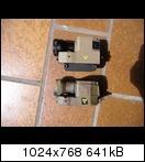 http://abload.de/thumb/cimg1586e3sks.jpg