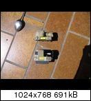 http://abload.de/thumb/cimg1592mpspo.jpg